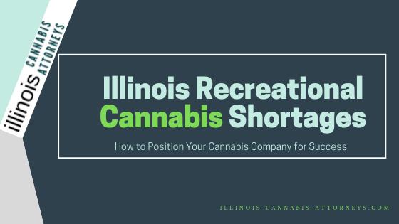 Recreational-Cannabis-Shortages