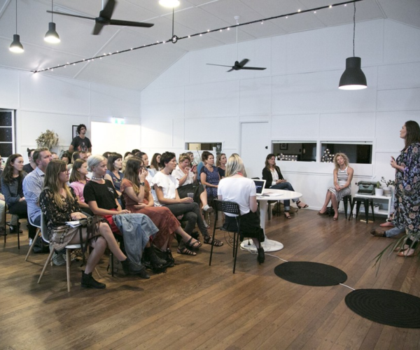 5 CREATIVE WAYS YOU CAN TURN YOUR COWORKING SPACE INTO