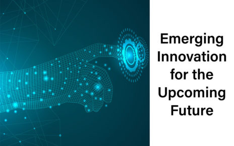Emerging-innovation-