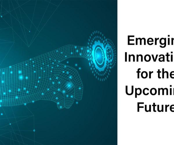 Emerging-innovation-