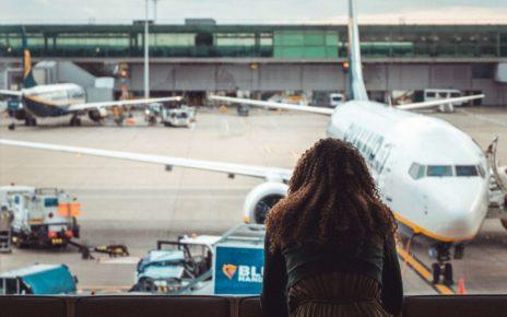 SFO to HYD Flights Big Travel Help 1 scaled