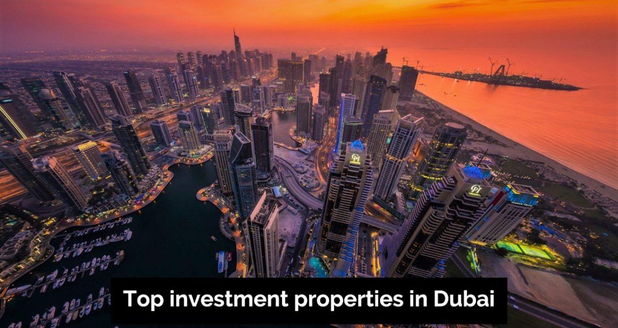 3 Top investment properties in Dubai.docx