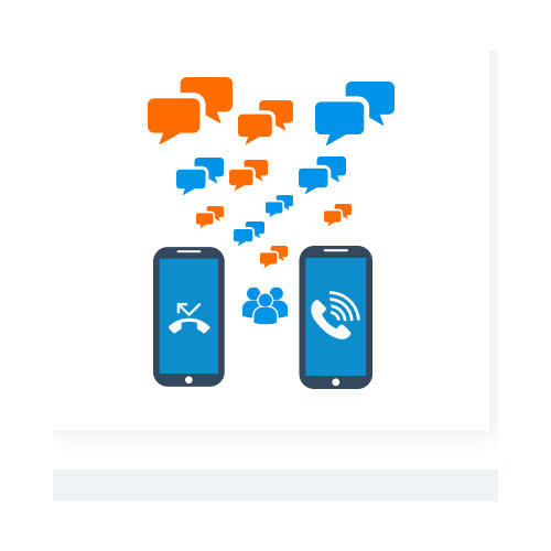 missed call services 500x500 1