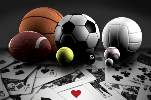 online sports betting fairbetquery