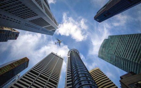 skyscraper 3184798 1280 1