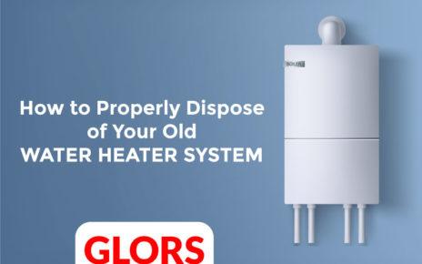 GLORSHeating Air Conditioning
