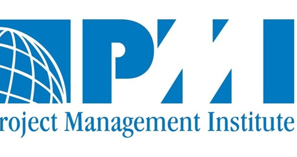 PMI logo highres