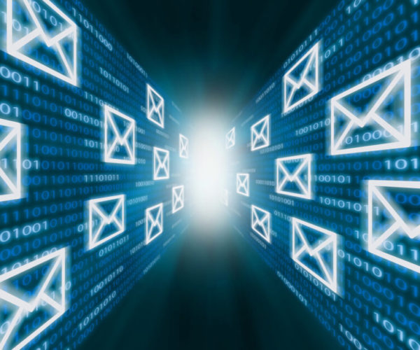 email-header-information