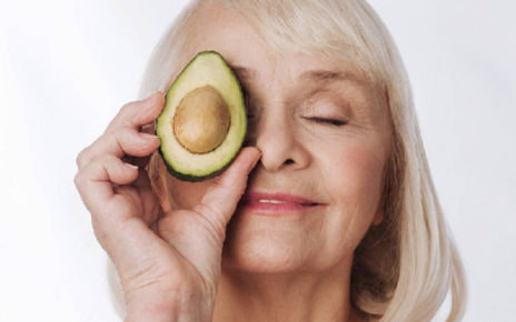 5 Effective Ways for Healthy Eyesight When You Are Over 50 1