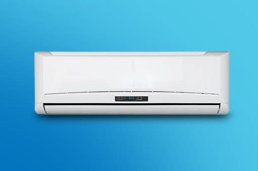 Air Conditioners on Easy EMI  BannerImage EMI Network Category Pages Mobile