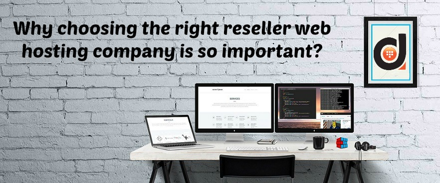 Reasons To Buy Reseller Hosting Services