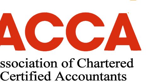 The Association of Chartered Certified Accountants ACCA Courses