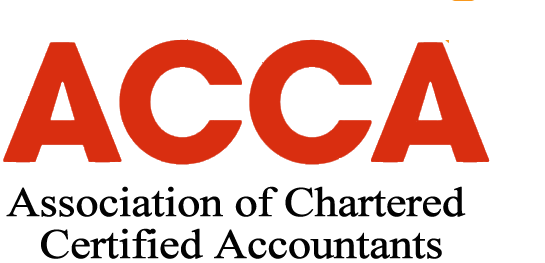 The-Association-of-Chartered-Certified-Accountants-ACCA-Courses