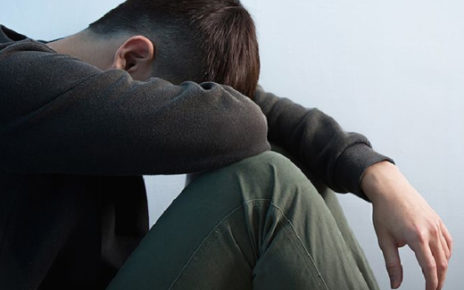 Words from Experts on How to Deal with Anxiety & Depression