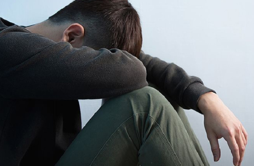 Words from Experts on How to Deal with Anxiety Depression 1