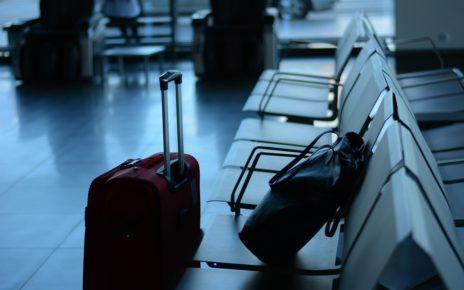 airport 519020 1280