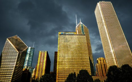 chicago 200496 1280