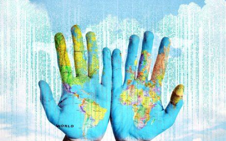 hand 3285912 1280