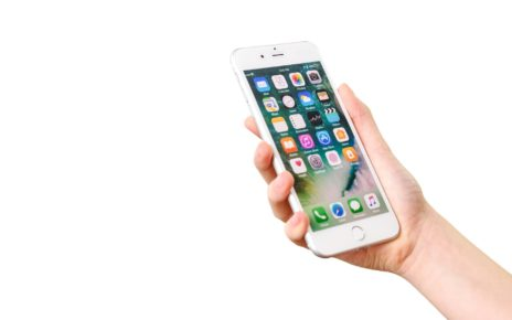 iphone 7 3171205 1920