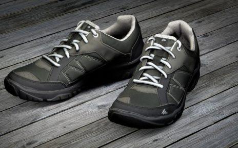 shoes 1897708 1280