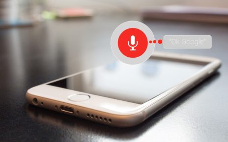 voice control 2598422 1280