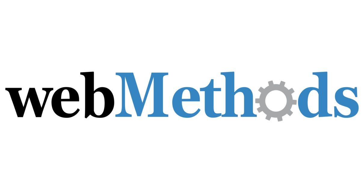 web methods support