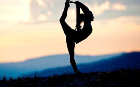 yoga angoisse 1