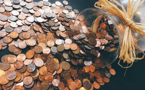 5 Unique Tips to Save Money Suggested by Brilliant Person