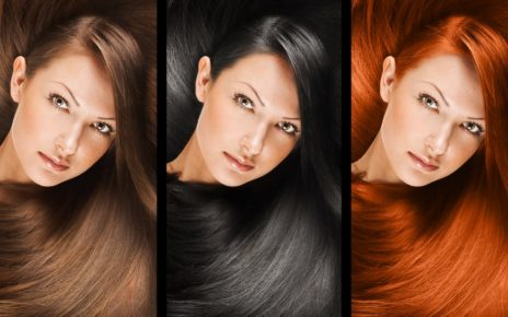 Joico Hair Color What You Need to Know