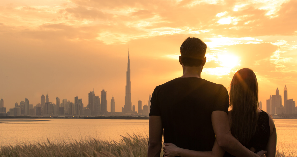 Reasons To Plan Your Next Trip To Sharjah