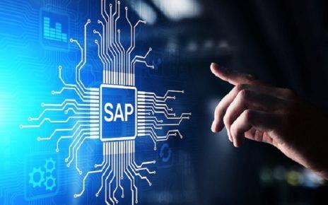 SAP Business One ERP