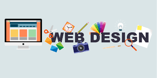 The 13 Most Important Steps to Solving Web Design