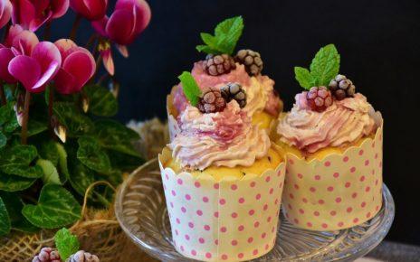 cupcake 2749204 1280