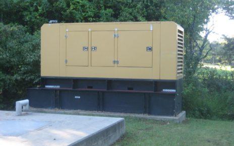 generatora