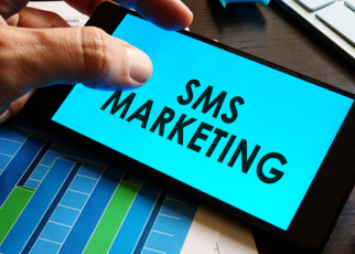 sms marketingsms marketing