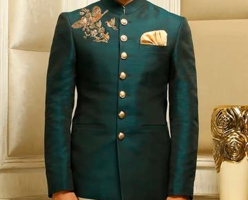 Best Prince Suit Online