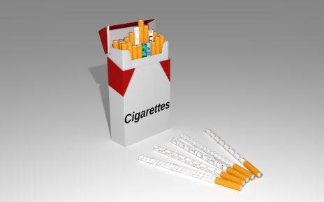 cigarettes 2469361 1920