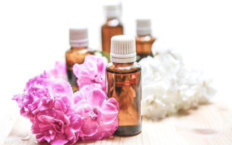 essential oils 1851027 1920