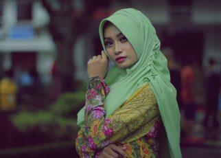 hijab 3561651 1920