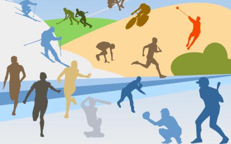 sports 150518