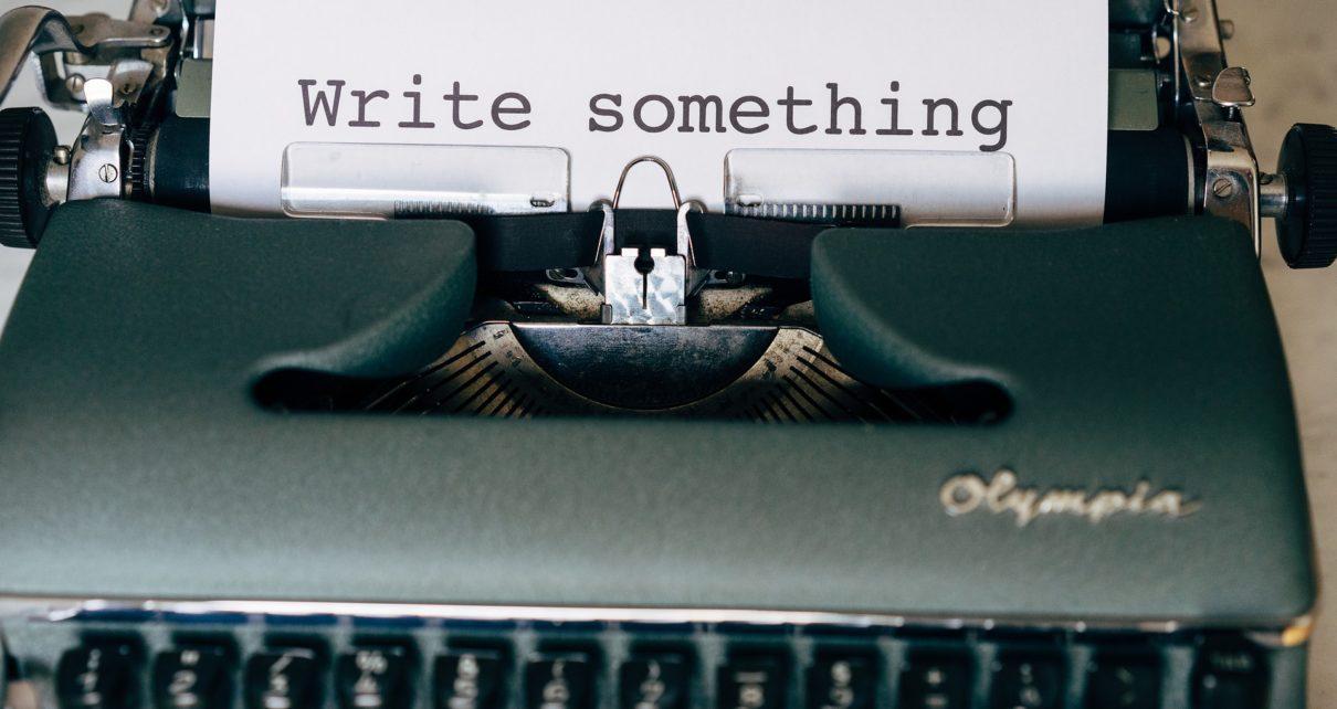 write 5243230 1920