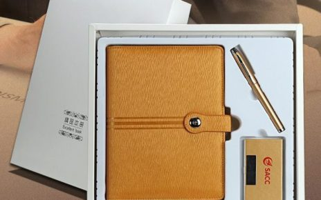 1532239970 Corporate Gifts Ideas best corporate gifts for clients corporate gift ideas for employees creative 658x405 1