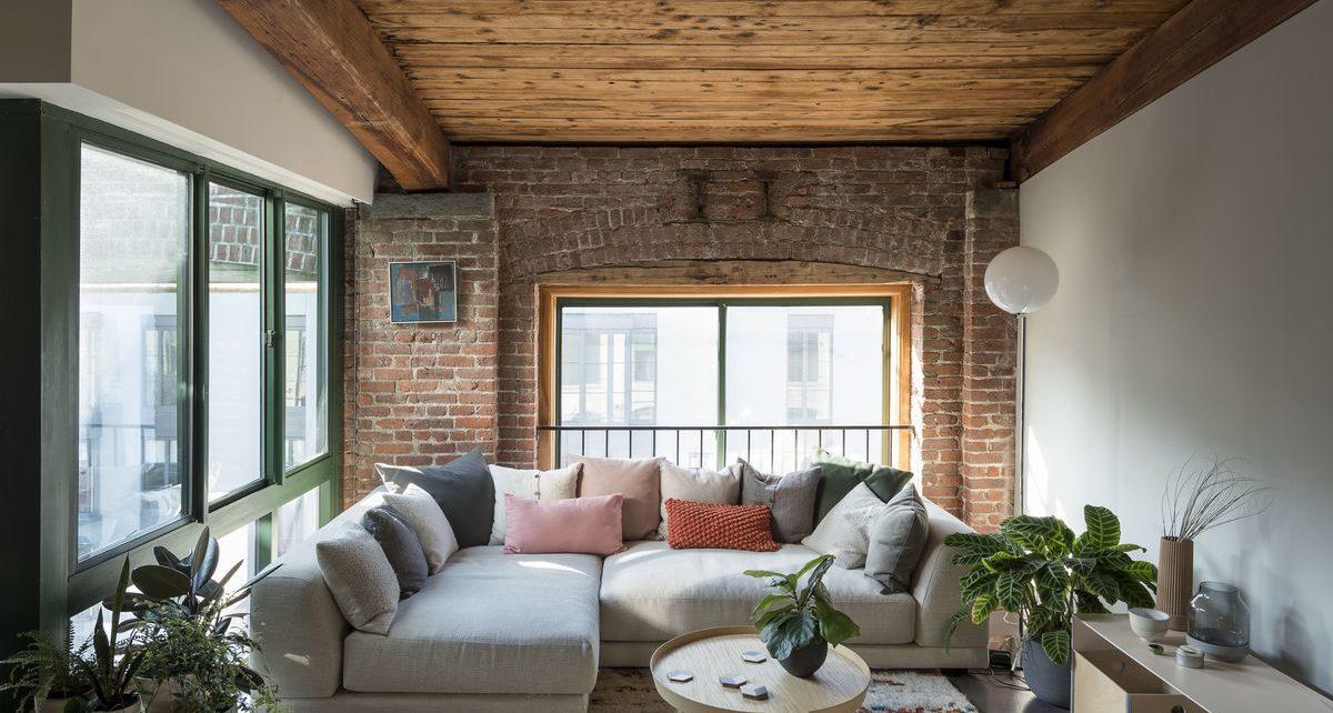 House Calls Brooklyn Zames Williams living room 2 Matthew Williams.0