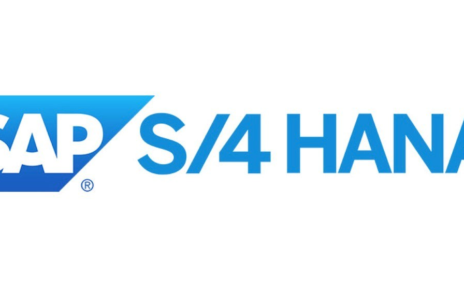 Huge on S4hana