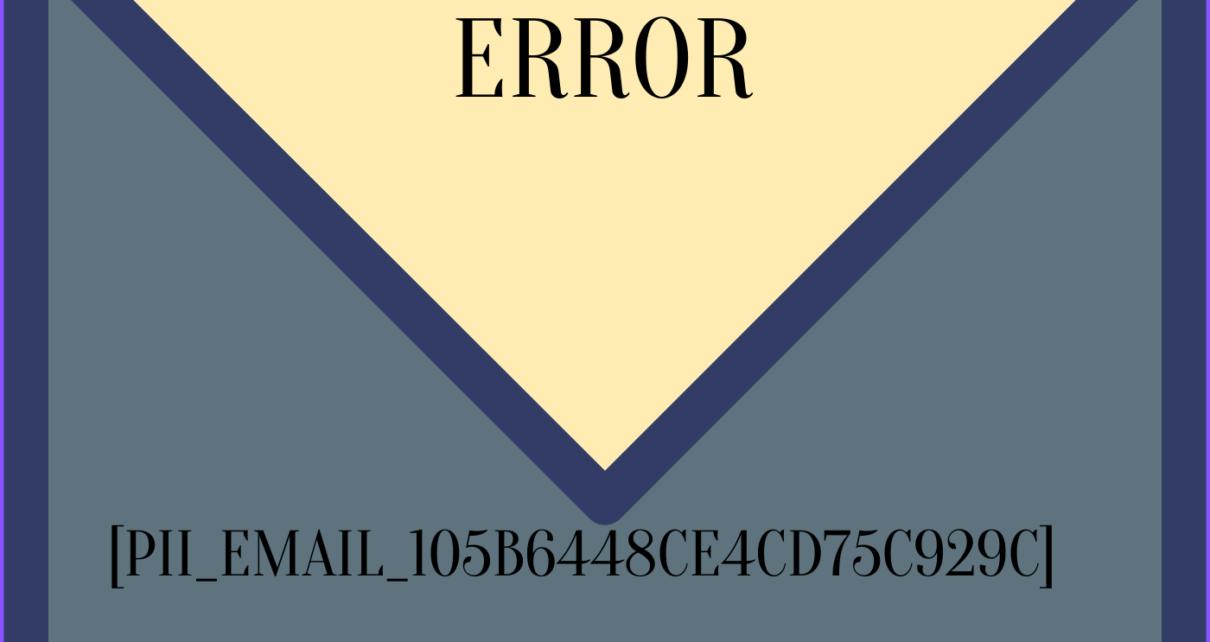 Solve Error