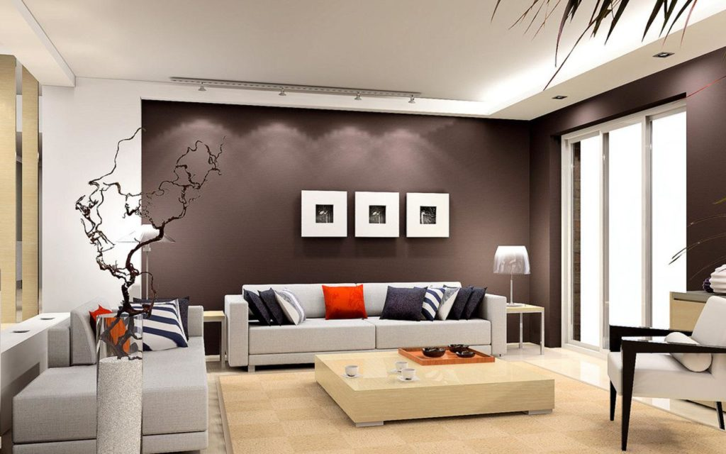 The Importance Of Interior Design 4