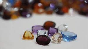 buy certified gemstones online