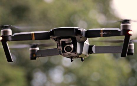 drone 2724257 1920