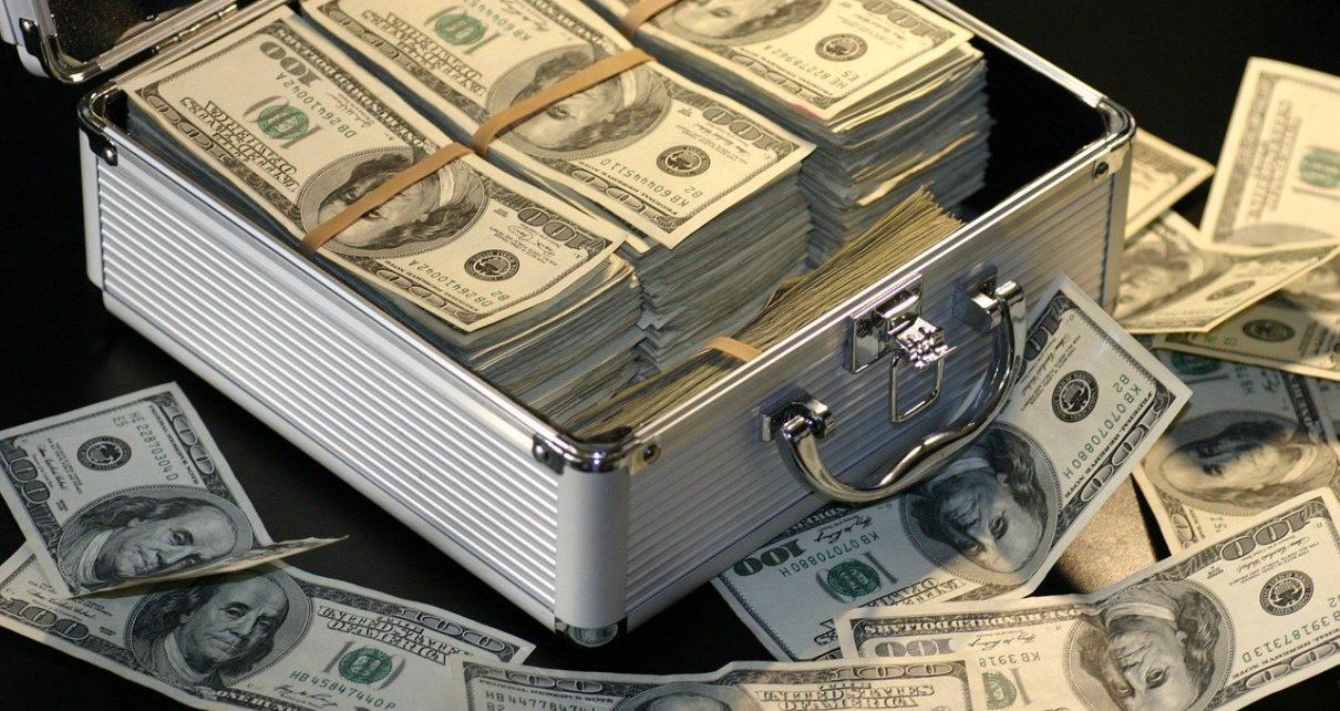 money 1428594 1280