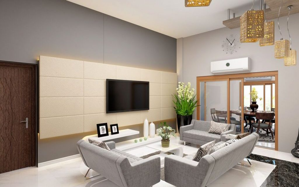 Interior rendering 1024x819 1 1024x700 1